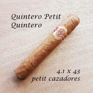 Quintero Petit Quintero