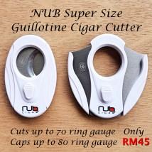 Cigar Cutter Cigar Lighter